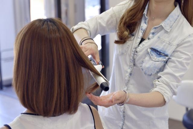 美容室は南茨木からもアクセスしやすい【Affable-Nene】へ~長持ちするヘアカットが得意~
